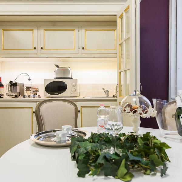 household_b&b_milano_dettaglio_angolo_cucina