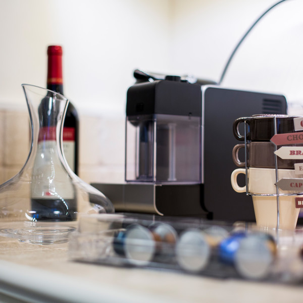 household_b&b_milano_dettaglio_machcina_caffè
